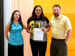 Scholarship essay contests 2014