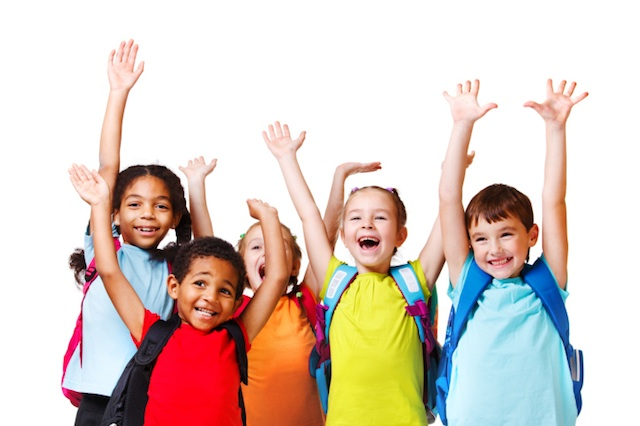 students-excited-about-school